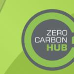 COAST2COAST ZERO CARBON HUB
